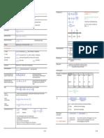 Formeln SWR 50proz.pdf