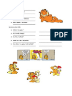 garfield-present-simple-role-play-adverbs-of.docx