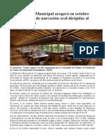 Cuenta Aguere - Laguna.pdf