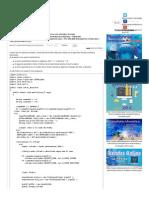 Cifrar y descifrar datos con DES | Java | Consultoría Informática.pdf