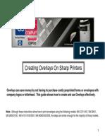 crear_superposiciones_(overlays)_en_impresoras_sharp.pdf