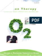 Oxygen_Therapy_CBPG.pdf