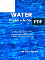Water_Ebook.pdf
