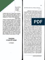 Balandier 2 - Problema statului  trad (Antropologie politica) (1) (1).pdf