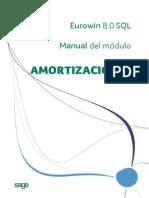 me_amortizaciones.pdf