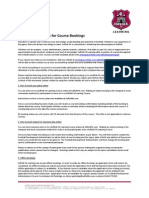 terms-conditions-for-course-bookings-ap.pdf