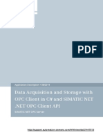21447513_CSharp_OPCDataTransaction_DOKU_V2_1_en.pdf