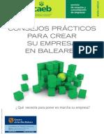 guia_consejos_practicos_para_crear_tu_empresa.pdf