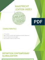 THE MAASTRICHT GLOBALIZATION INDEX.pptx
