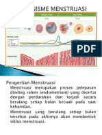 Mekanisme syok anafilaktik pdf download