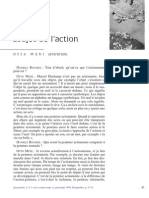 5 - Muhl Otto Action-Materielle.pdf