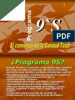 las 9 s.pptx