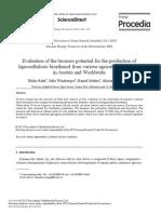 Evaluarea potentialului biomasei lignocelulozice de a produce bioetanol in Austria.pdf