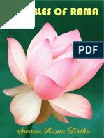 ParablesOfRamaBySwamiRamaTirtha.pdf