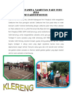Laporan Sukaneka Sambutan Hari Guru 2014 Complete