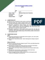 RPP SD.docx
