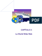 la world wide web editada