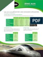 108658_ZincAirAlk_Ferrocarriles_baja.pdf