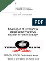 powerpoint terrorism.pptx