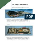Ejercicios sobre componentes internos.docx