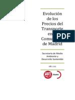 Evolución de los Precios del Transporte en la Comunidad de Madrid.pdf