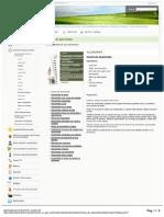 alimentación.esCremadealcac[1].pdf