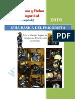 13 Normas FDS10.pdf