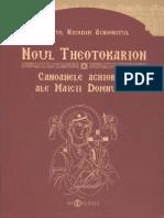 188822238-Sf-Nicodim-Aghioritul-Noul-Theotokarion-Canoanele-Aghioritice-Ale-Maicii-Domnului.pdf