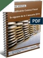 Binder6.pdf