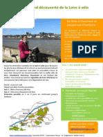 CE-offres 2015.pdf