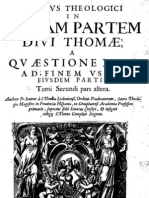 CT [1642 ed.] t1b - 00 - Front matter