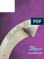 Flexitallic Brochure