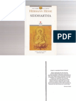 Hermann Hesse - Siddharta.pdf