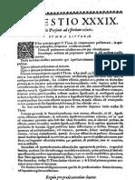 CT [1642 ed.] t1b - 05 - Q 39-41, De Personis ad essentiam relatis, De Personis in comparatione