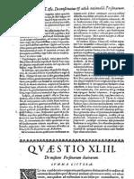 CT [1642 ed.] t1b - 07 - Q 43, De Missione Personarum Divinarum