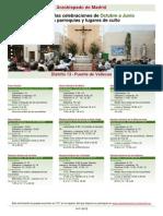 horariosParroquias.pdf