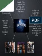 presentation 6 1
