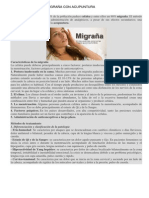 TRATAMIENTO DE LA MIGRAÑA CON ACUPUNTURA.docx
