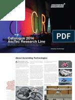 AscTec-Research-Line_Catalogue_2014.pdf