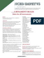 Advanced Impetus.pdf