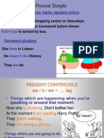 Present Simple vs Continuous.ppt