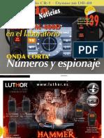 Radionoticias 2014-03.pdf