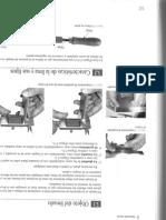 mecanizado basico5.PDF