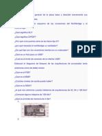 Haced un esquema general de la placa base y describir brevemente sus componentes principales.docx