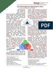 bmp TC Market review Smart Grid Africa April 2014 En.docx