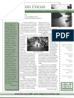 KFA FF Fall Newsletter 07