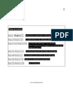 Radiesthesie - Géobiologie - Radionique.pdf