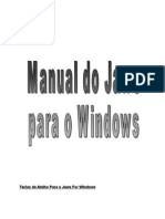 manual do jaws.doc
