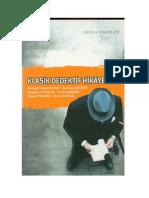 Agatha Christie - Klasik Detektif Hikayeleri.pdf