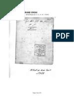 R+C_1788 Rituel de Rose-Croix.pdf